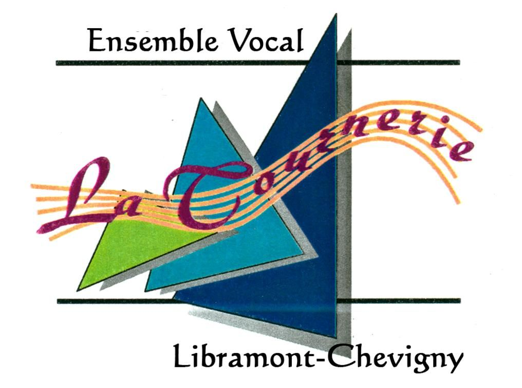 Logo de La Tournerie